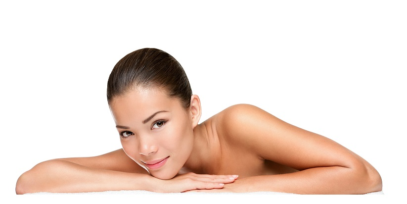 Skin Therapies